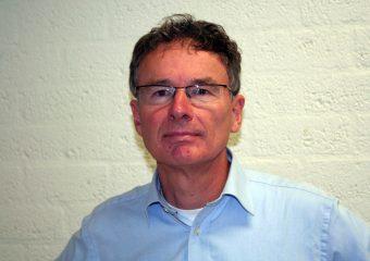 """Lezing: """"Caesarslag bij Maren-Kessel"""" door Prof.Dr. Nico Roymans"""